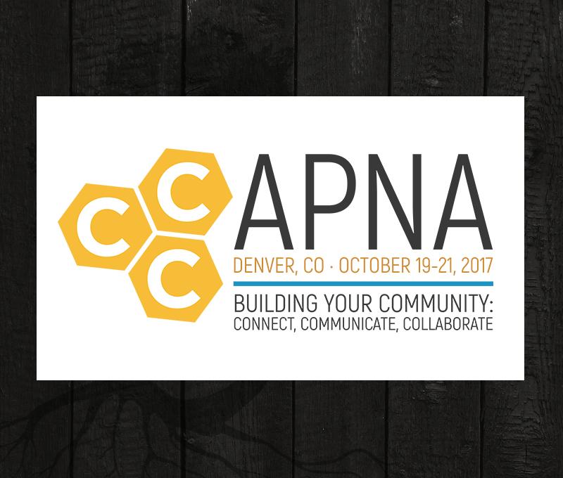 apna conference 2017