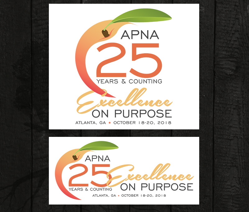 apna conference 2018