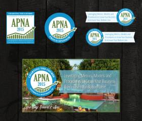 apna conference