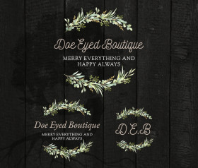 doe eyed boutique