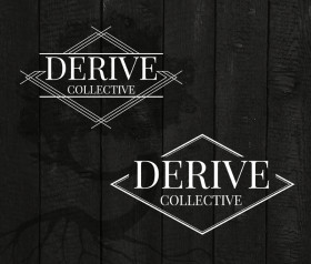 derive collective
