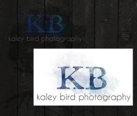 kaley bird photography
