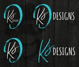 ko designs