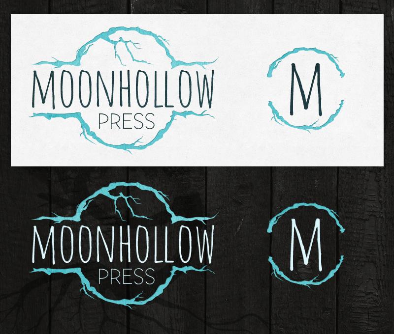 moonhollow press